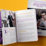 Guia do Revendedor de Móveis: Tudo que você precisa saber para ter uma loja de sucesso.