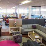 Ambientação de loja de móveis: atraia clientes e venda mais!