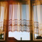 Como escolher a cortina ideal para minha casa?