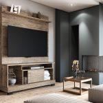 Distância da TV: aprenda a calcular e deixe a sala mais confortável!
