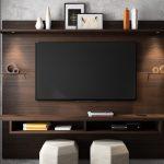 8 dicas para identificar móveis de qualidade