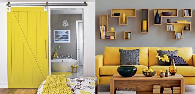 combinando-cores-amarelo-cinza-decoracao-casa-sala-quarto-cozinha-7-630x305