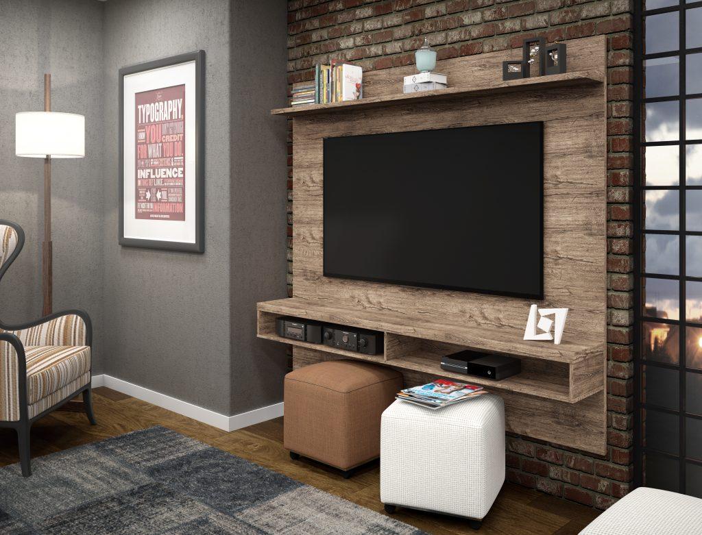 #7D604E truques de decoração para salas de estar pequenas Blog da Linea 1024x781 píxeis em Blog De Sala De Estar