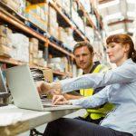 4 erros mais comuns de lojas no momento da seleção de fornecedores