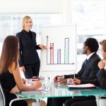 Treinamento de vendas: deixando seus funcionários mais preparados