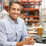 Você sabe a importância de um bom relacionamento com o fornecedor?