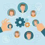 Gestão de equipe: como aplicar para melhorar o time