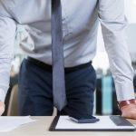 Saiba como fazer a gestão de estoque do seu negócio