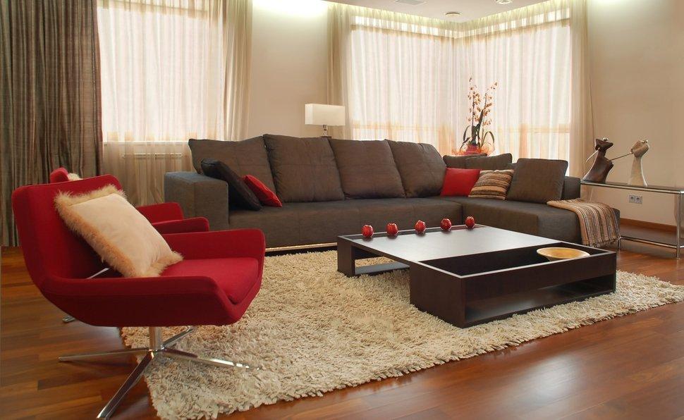 #474291 Como escolher a poltrona para sua sala de estar Blog da Linea 970x596 píxeis em As Mais Modernas Poltronas Sala De Estar