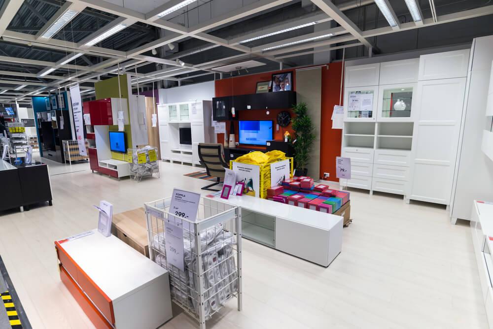 1235d0fa9 7 dicas estratégicas para organizar sua loja para vender mais - Blog ...