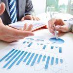 Entenda a importância do planejamento financeiro pessoal