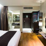 5 dicas para escolher os móveis ideais para o quarto de casal