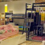 Saiba o que levar em consideração na hora de comprar móveis