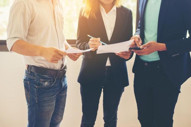 7 técnicas de negociação que a sua equipe precisa conhecer