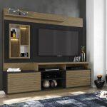 8 truques para economizar na compra de móveis
