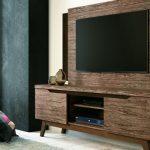 5 truques para economizar na compra de móveis