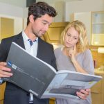 Marketing no ponto de venda: 6 dicas para a sua loja de móveis