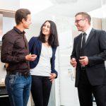 Planejamento de vendas: 7 passos para a sua loja de móveis!