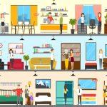 Loja de móveis: 8 dicas de vitrinismo essenciais para o seu negócio