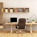 A importância da disposição de móveis para a organização da sua casa