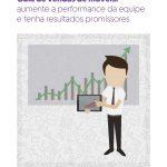 [E-BOOK] Guia de vendas de móveis: aumente a performance da equipe e tenha resultados promissores