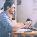 Conheça os 7 pilares da gestão de fornecedores para lojas de móveis