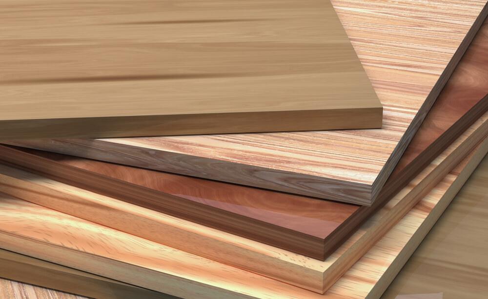 tipos de madeira para m veis como escolher para o sucesso da revenda blog da linea. Black Bedroom Furniture Sets. Home Design Ideas
