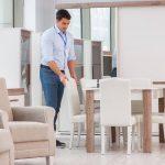Como vender móveis? 7 segredos para a sua loja