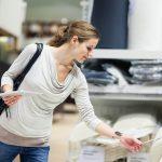 Como melhorar a experiência do cliente na sua loja de móveis em 8 passos