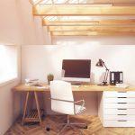 Saiba como fazer a iluminação da sua loja de móveis!