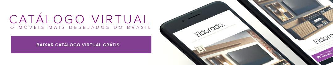 catalogo Linea Brasil