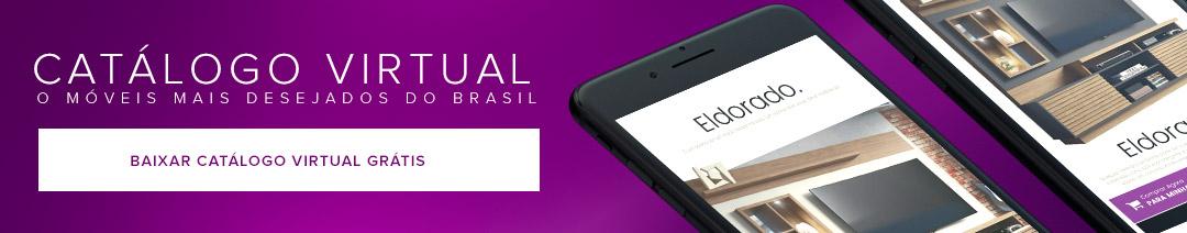 catalogo Linea Brasil - Moveis para sala