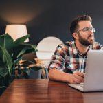 Vitrine virtual: saiba como montar na sua loja online de móveis