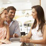 Como fazer pós-venda? 7 erros fatais para a sua loja de móveis