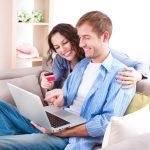 7 dicas essenciais para criar um bom site de vendas de móveis