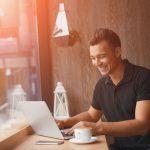 7 princípios para ter sucesso com a venda de móveis pela internet
