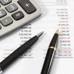 Retorno sobre investimento: como calcular na loja de móveis?