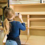 E-commerce de móveis: 5 estratégia para ter sucesso nas suas vendas