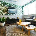7 segredos para gastar pouco na decoração de apartamentos