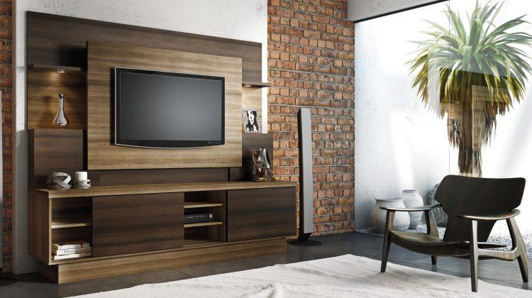 11 dicas infalíveis para cuidar de móveis de madeira