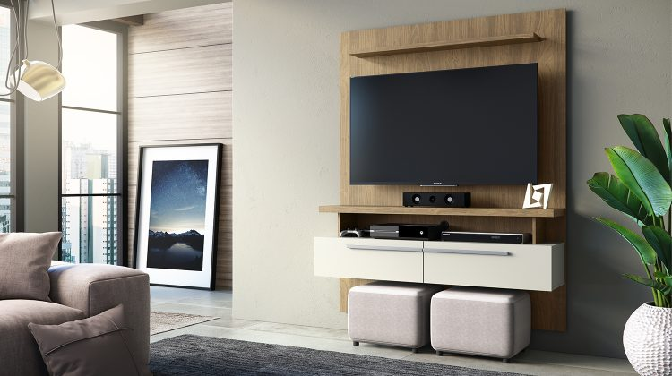 7 dicas fáceis para ter uma casa no estilo minimalista