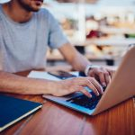 Marketing no varejo: saiba como implementar e avaliar no seu negócio