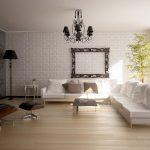 6 dicas para montar uma decoração vintage sem gastar muito
