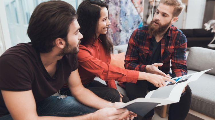 6 estratégias essenciais para vender mais em sua loja de móveis!