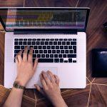 E-mail marketing: o que é e como aumentar suas vendas com ele?