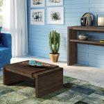 Móveis para sala: 5 tendências incríveis de decoração