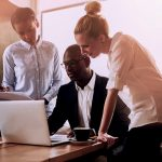Treinamento para vendedores: 4 dicas para ter resultados melhores