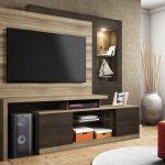Conheça os 4 principais modelos de TV que estão no mercado