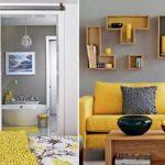 5 dicas para combinar móveis na decoração de sua casa