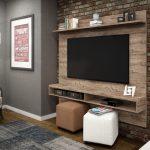 3 truques de decoração para salas de estar pequenas
